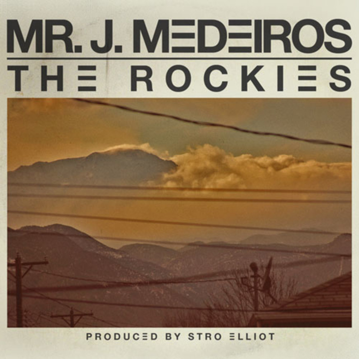 mrjmed-therockies.jpg