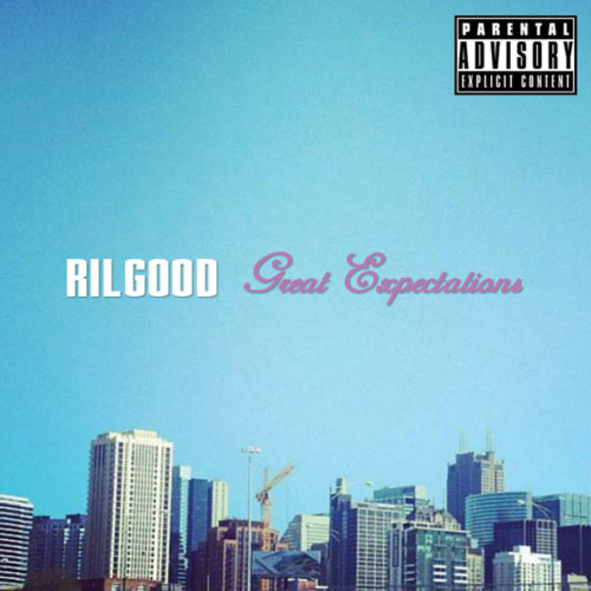 rilgood-greatexpectations.jpg