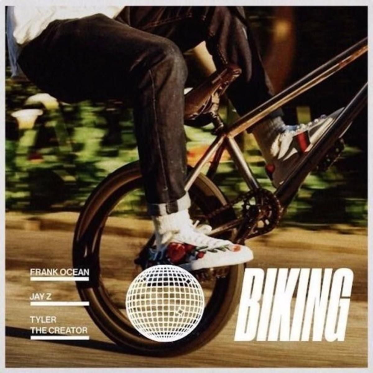 frank-ocean-biking.jpg