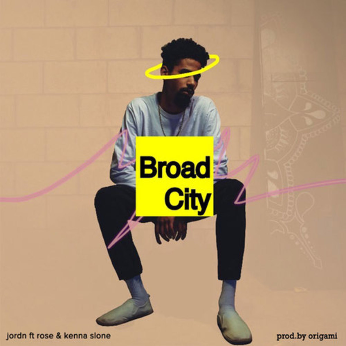 jordn-broad-city.jpg