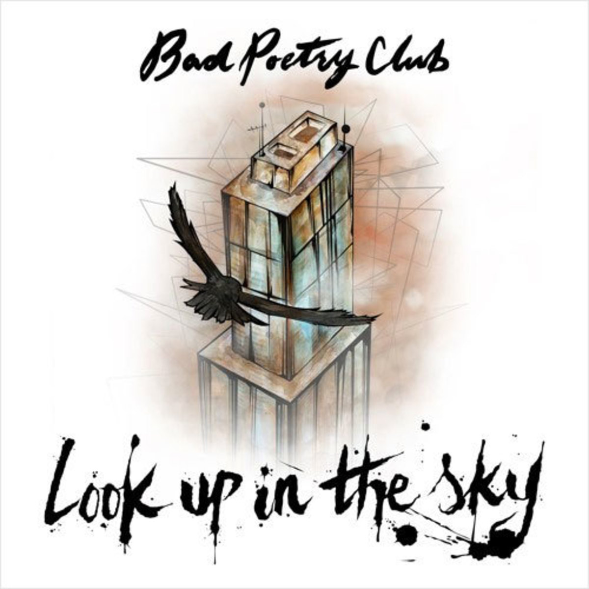 bad-poetry-club-look-up-in-the-sky.jpg