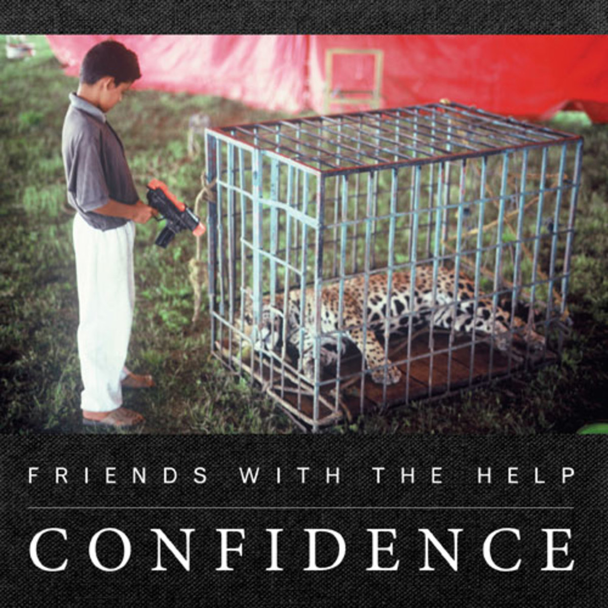 friendshelp-confidence.jpg