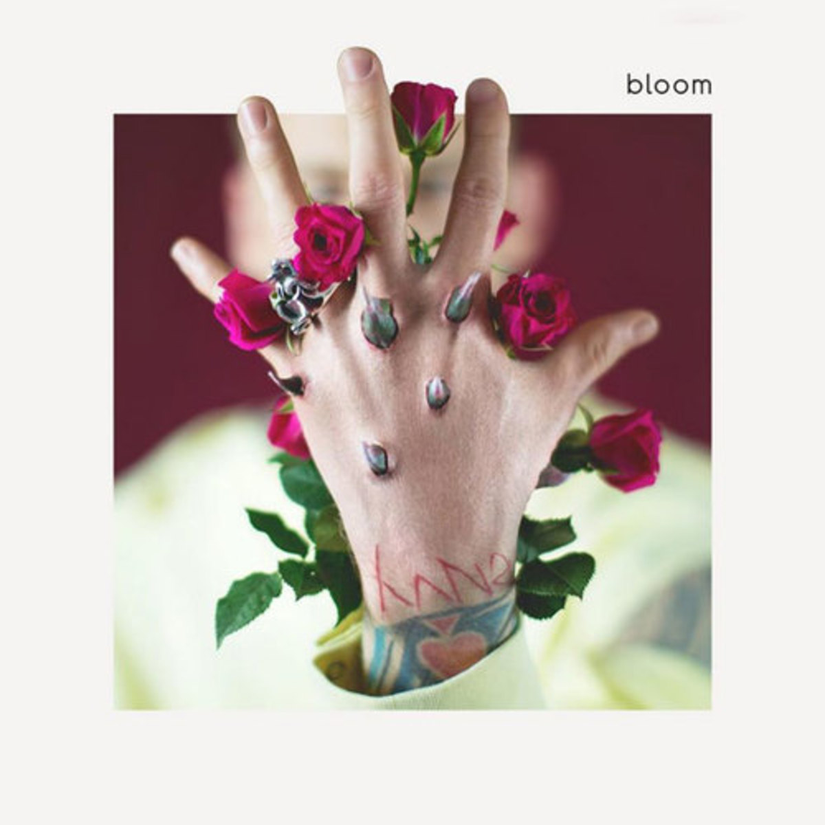 mgk-bloom.jpg