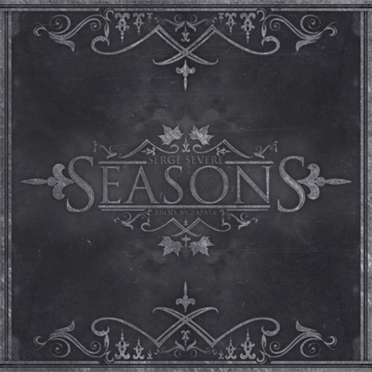 sergesevere-seasons.jpg