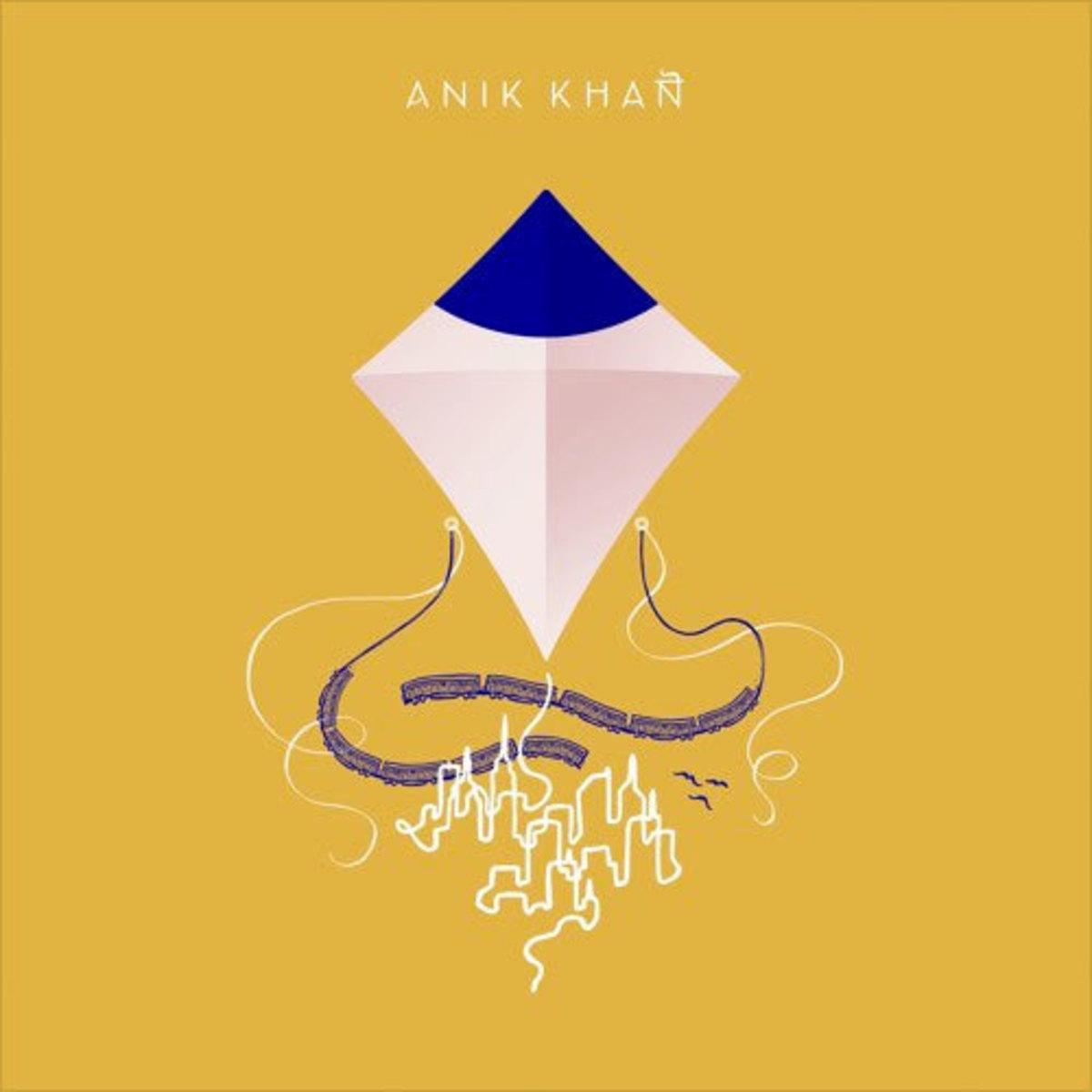 anik-khan-habibi.jpg