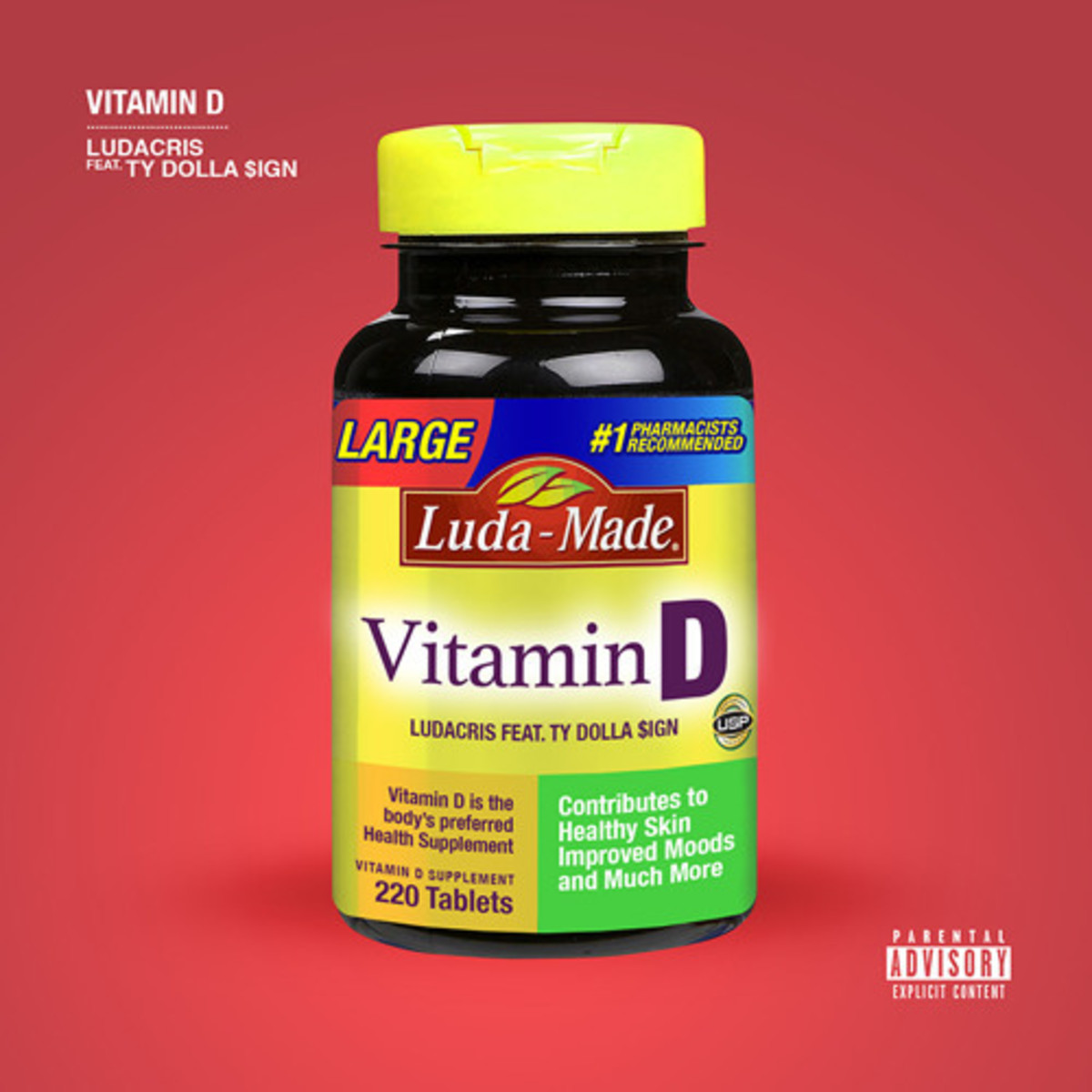 ludacris-vitamin-d.jpg