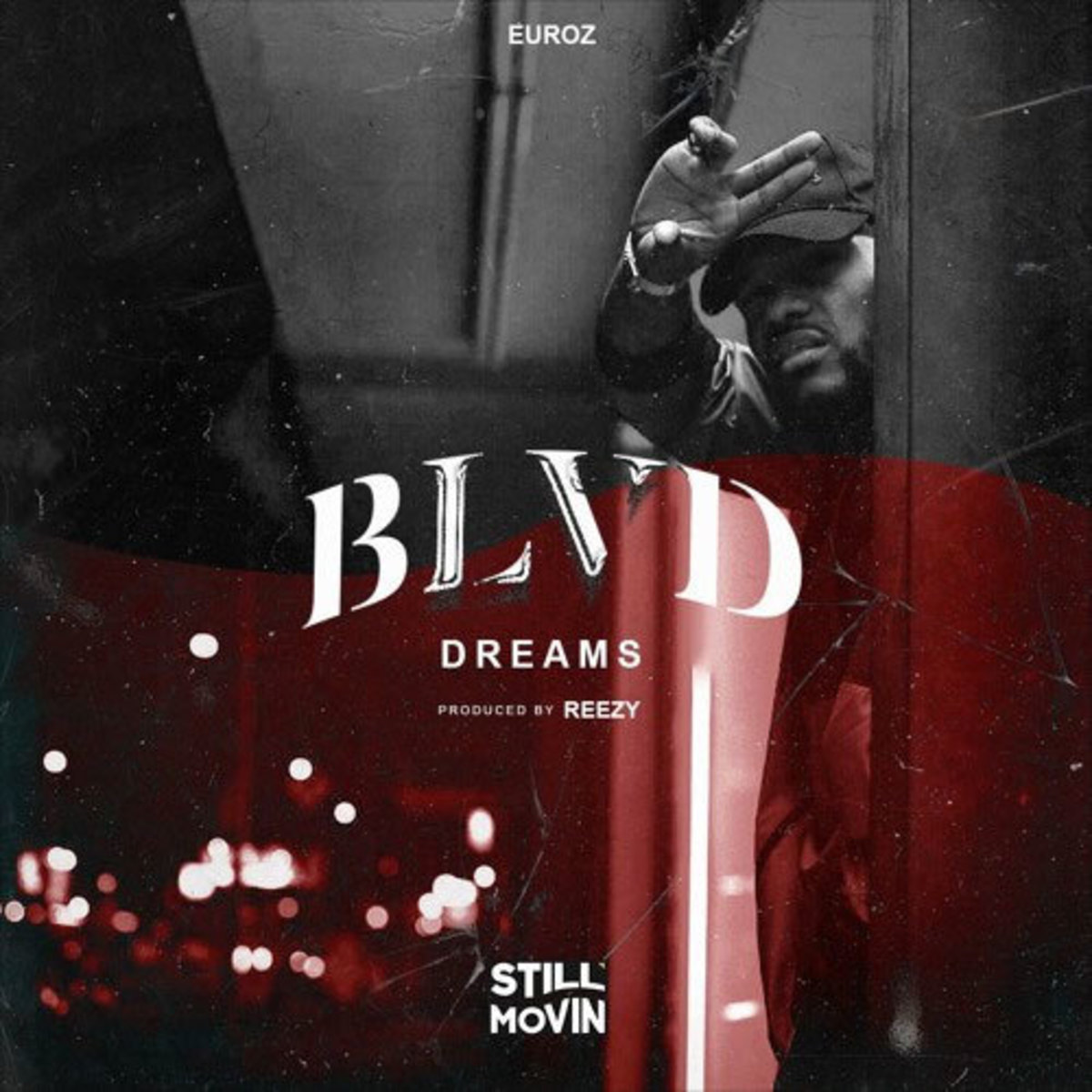 euroz-blvd-dreams.jpg