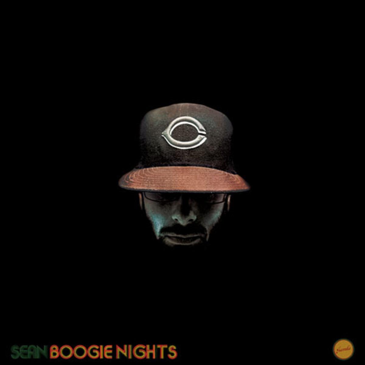 seanboog-nights.jpg