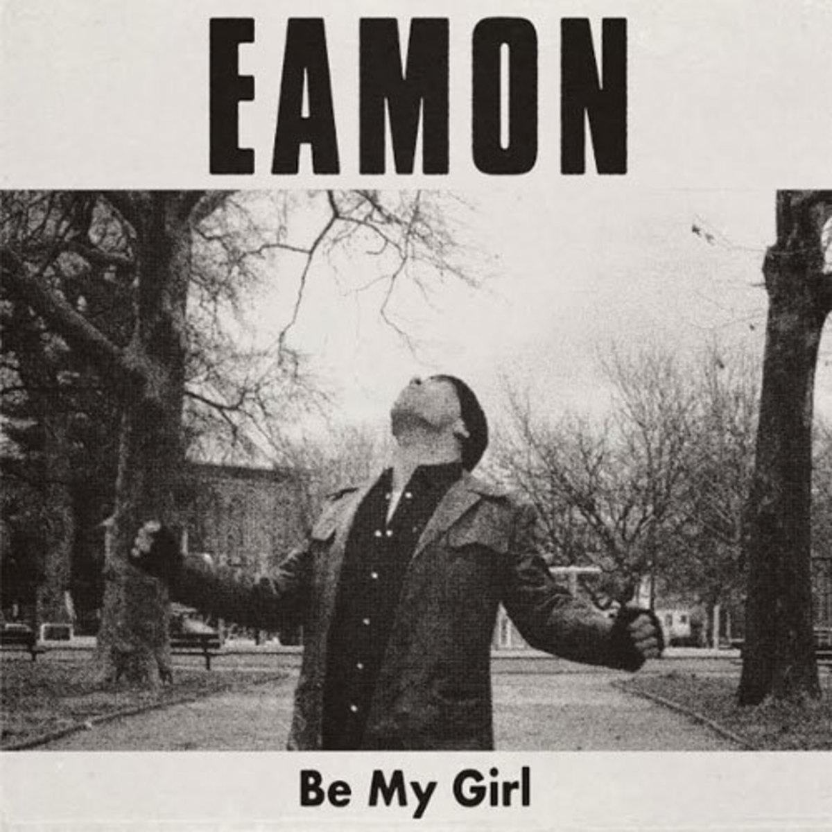 eamon-be-my-girl.jpg