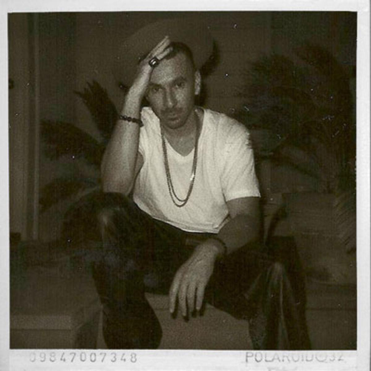 bennycassette-polaroid.jpg