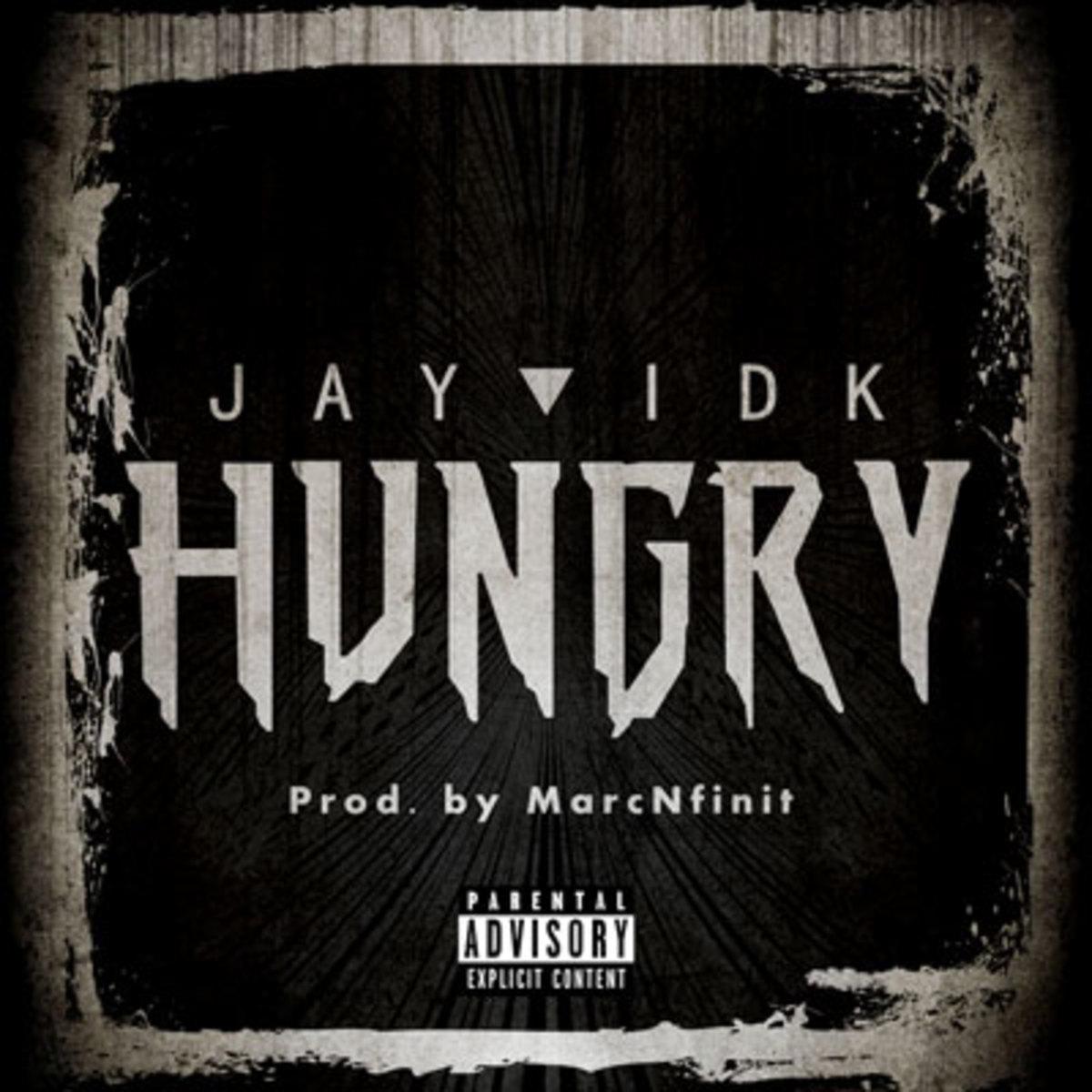 jayidk-hungry.jpg