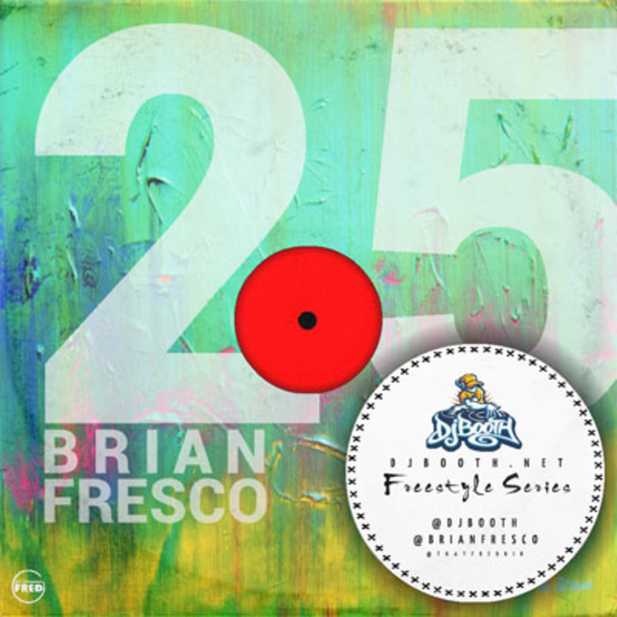 brianfresco-25free.jpg