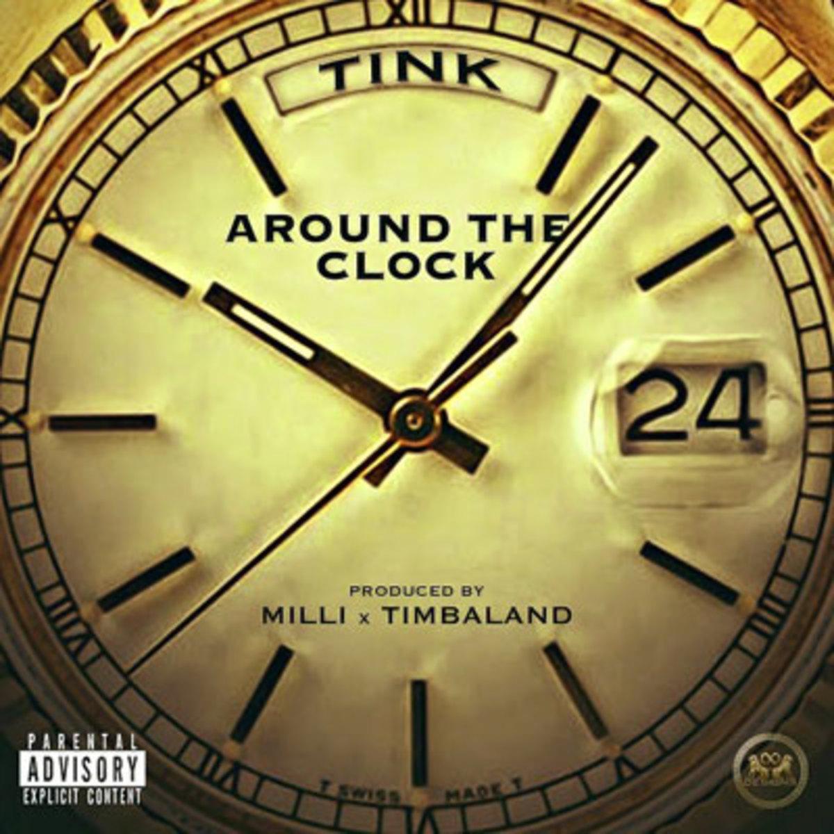 tink-aroundtheclock.jpg