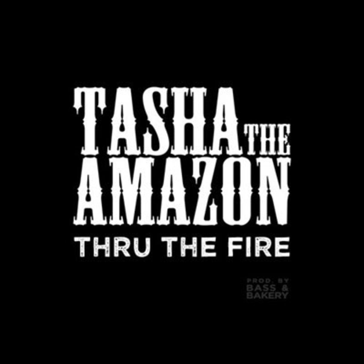 tashaamazon-thruthefire.jpg