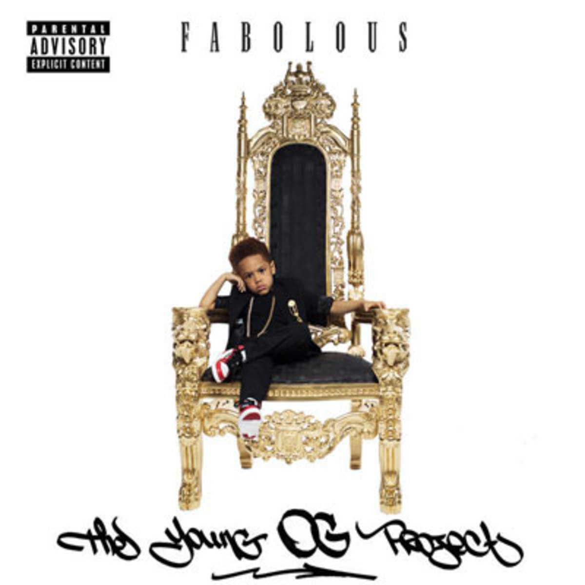 fabolous-theyoungogproject.jpg