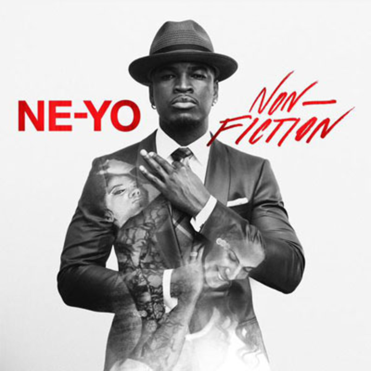 neyo-nonfiction.jpg