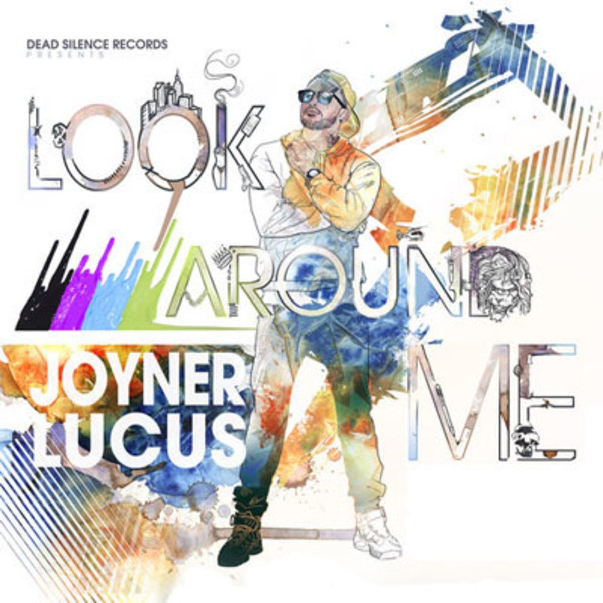 joynerlucas-lookaroundme.jpg
