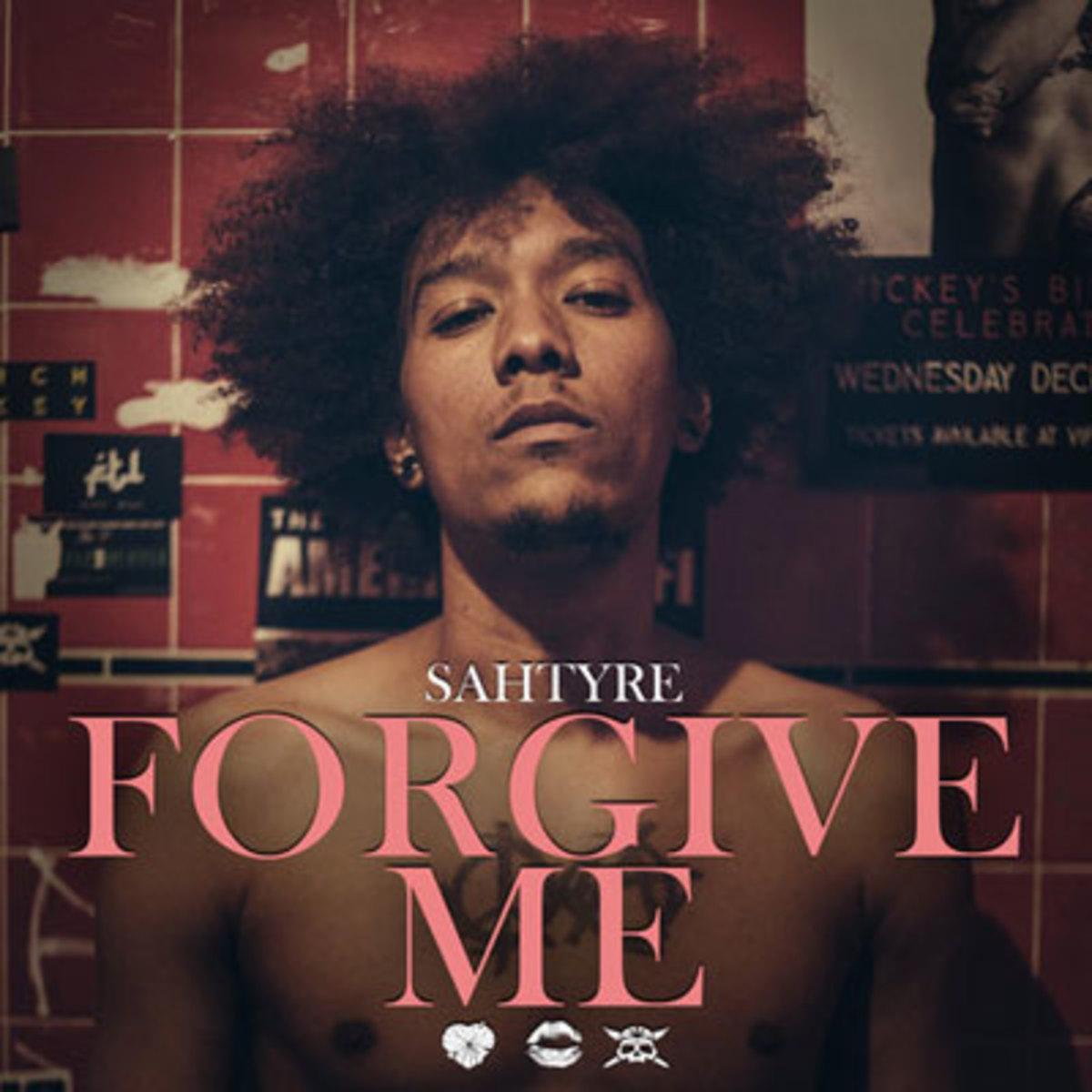 sahtyre-forgiveme.jpg
