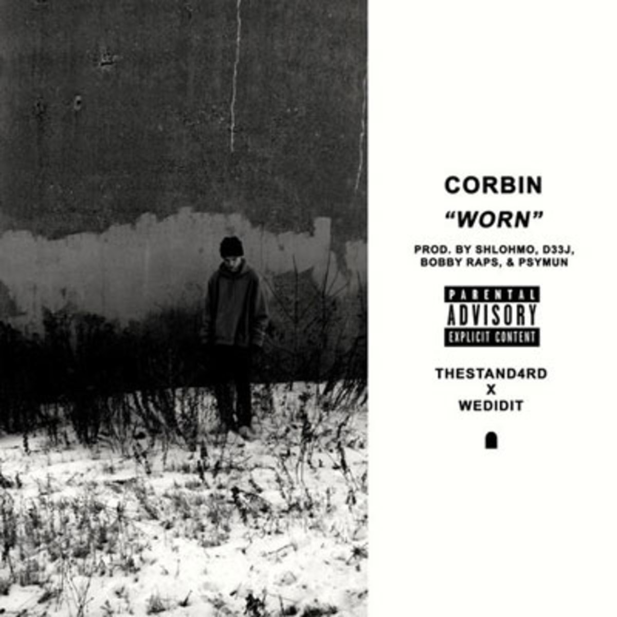 corbin-worn.jpg