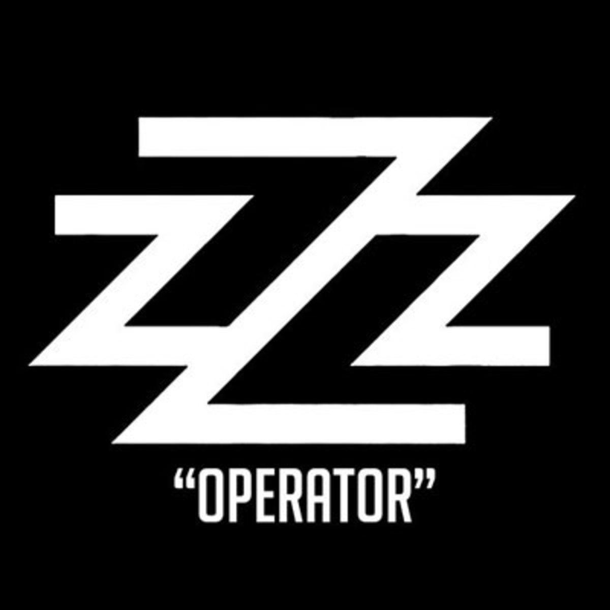 swizzz-operator.jpg