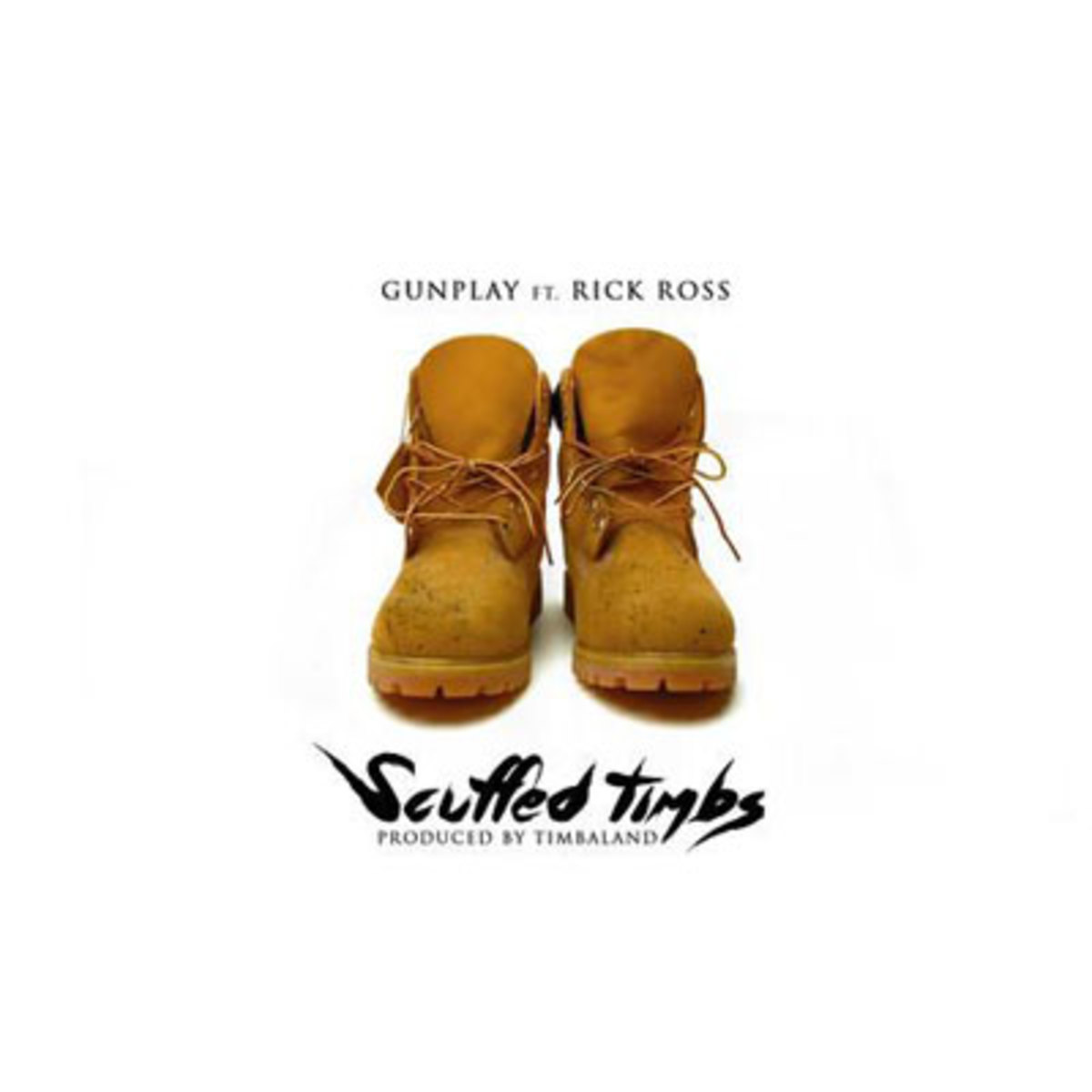 gunplay-scoffedtimbs.jpg