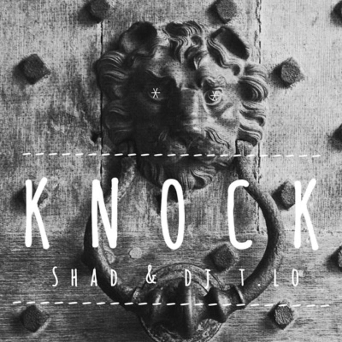 shad-knock.jpg