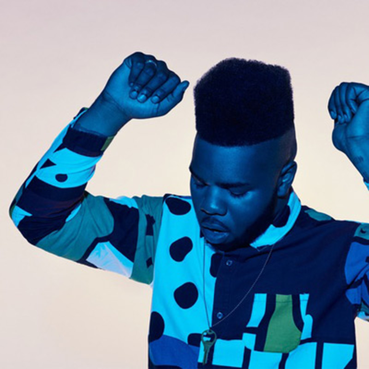 mnek-therhythm.jpg