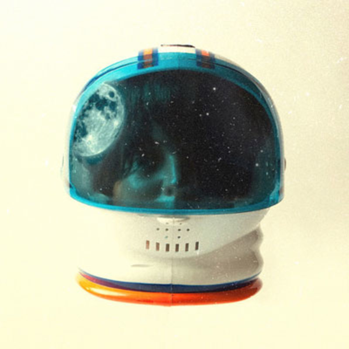 acecosgrove-cosmonaut.jpg