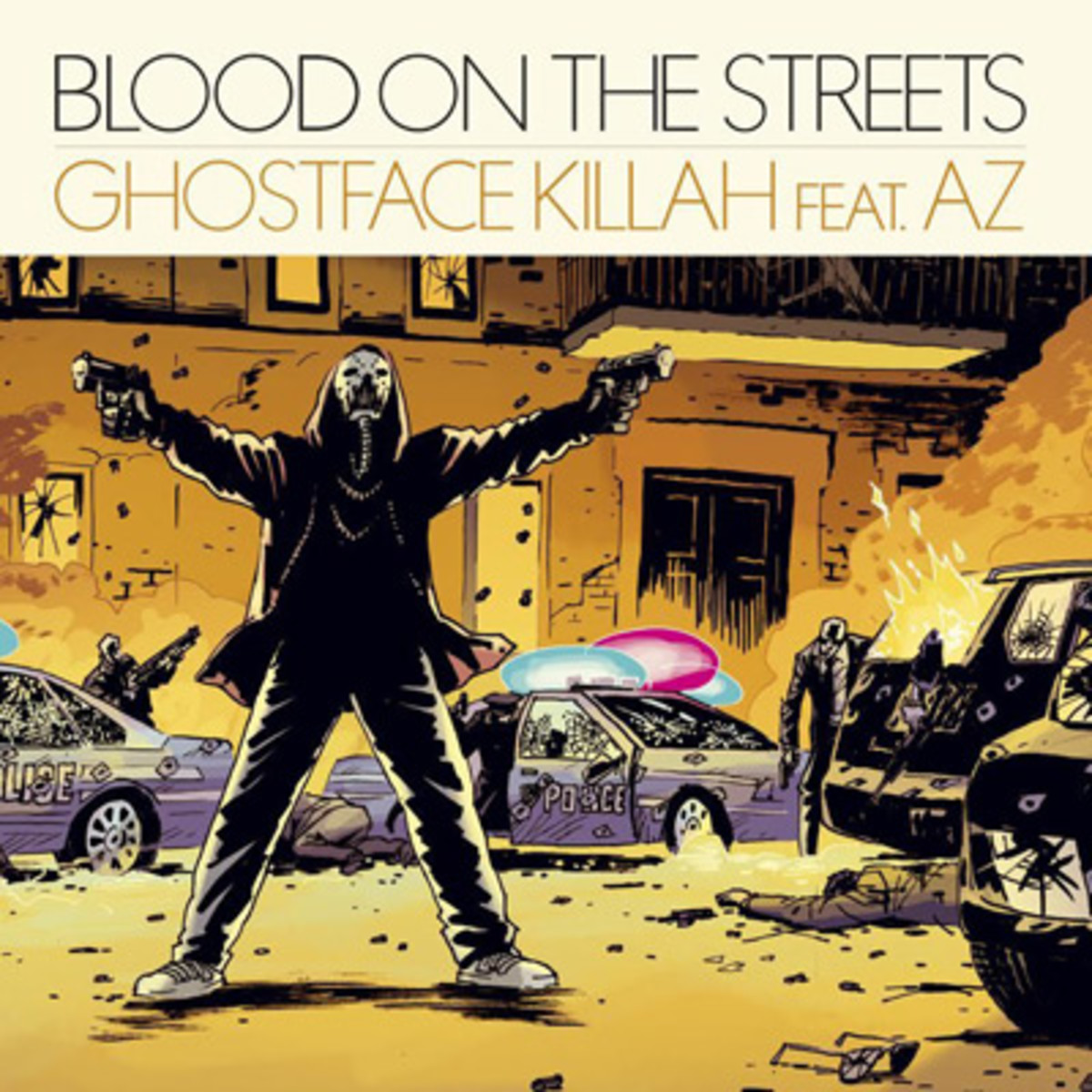 ghostface-bloodonstreets.jpg
