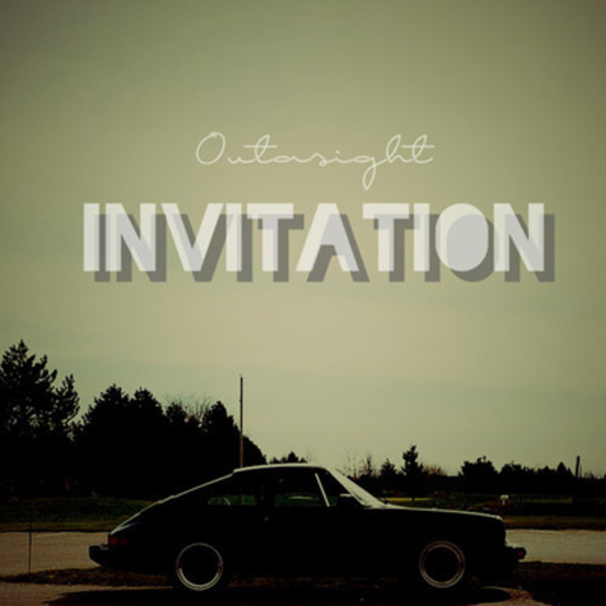 outasight-invitation.jpg
