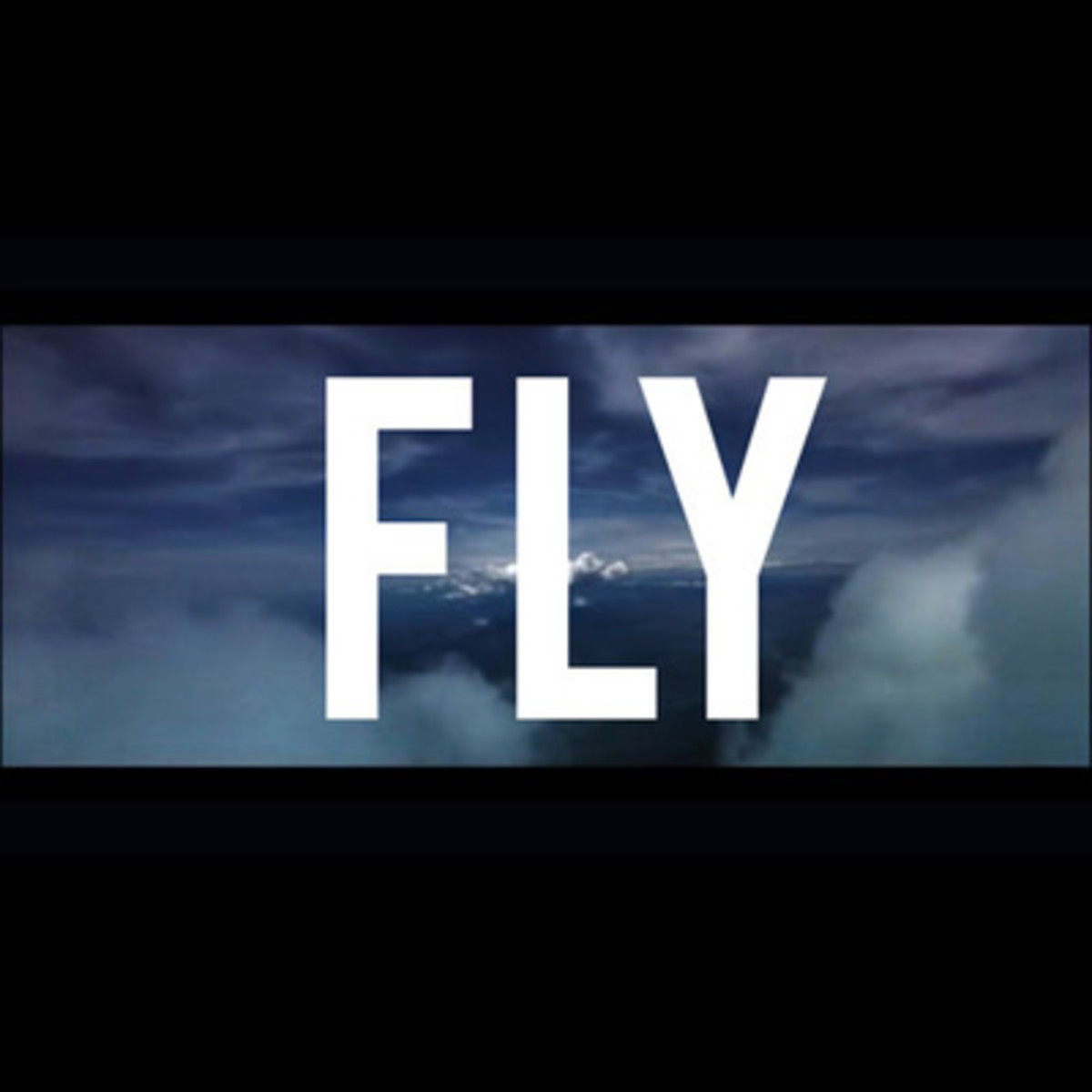 philbeaudreau-fly.jpg