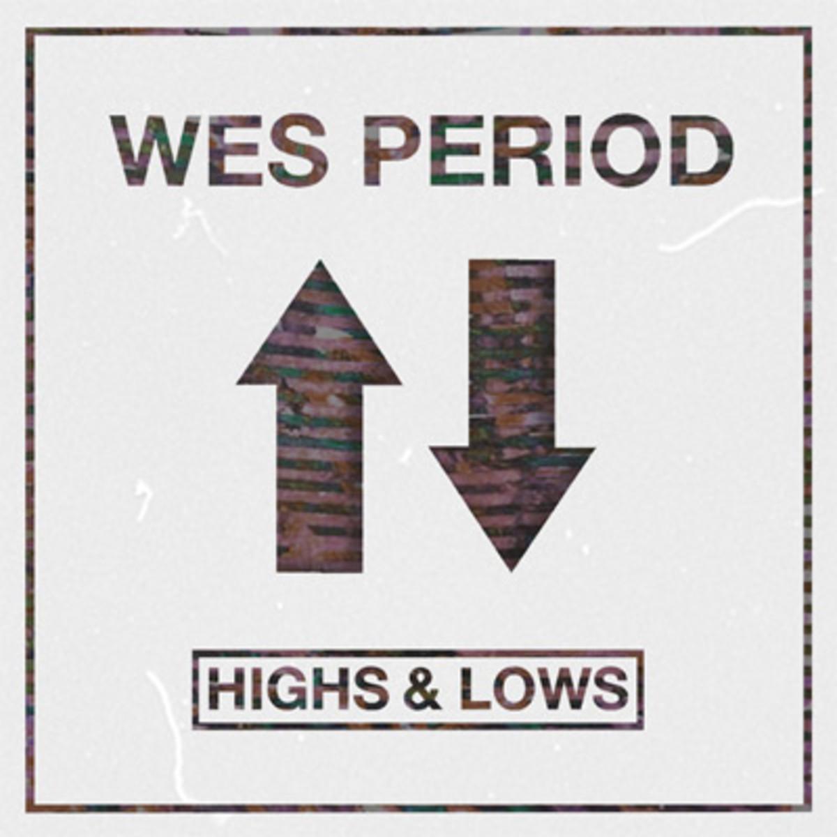 wesperiod-highslows.jpg