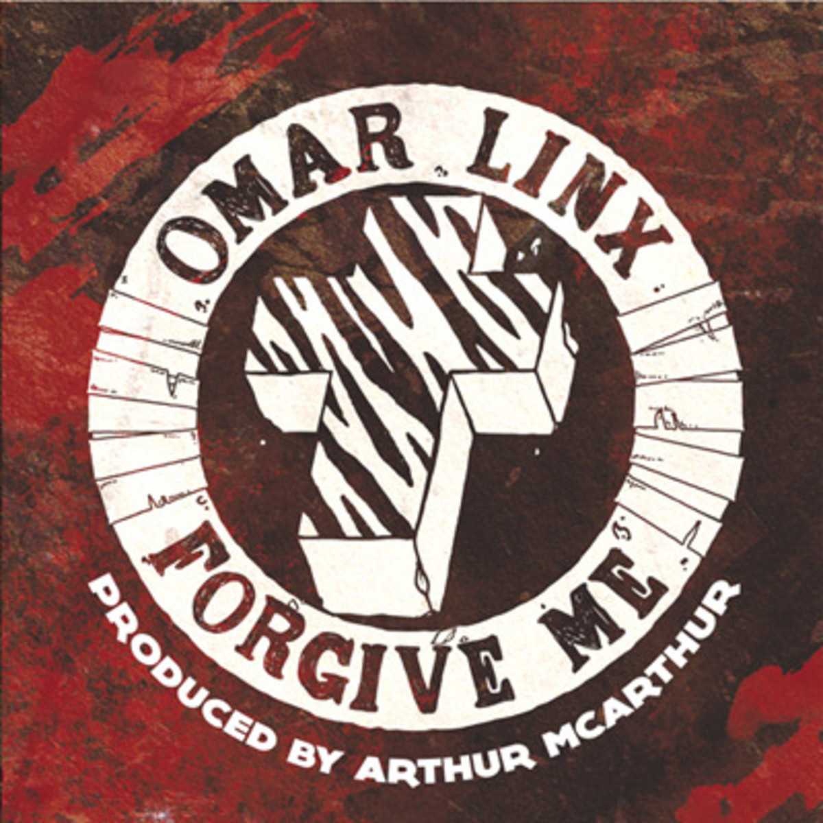 omarlinx-forgiveme.jpg