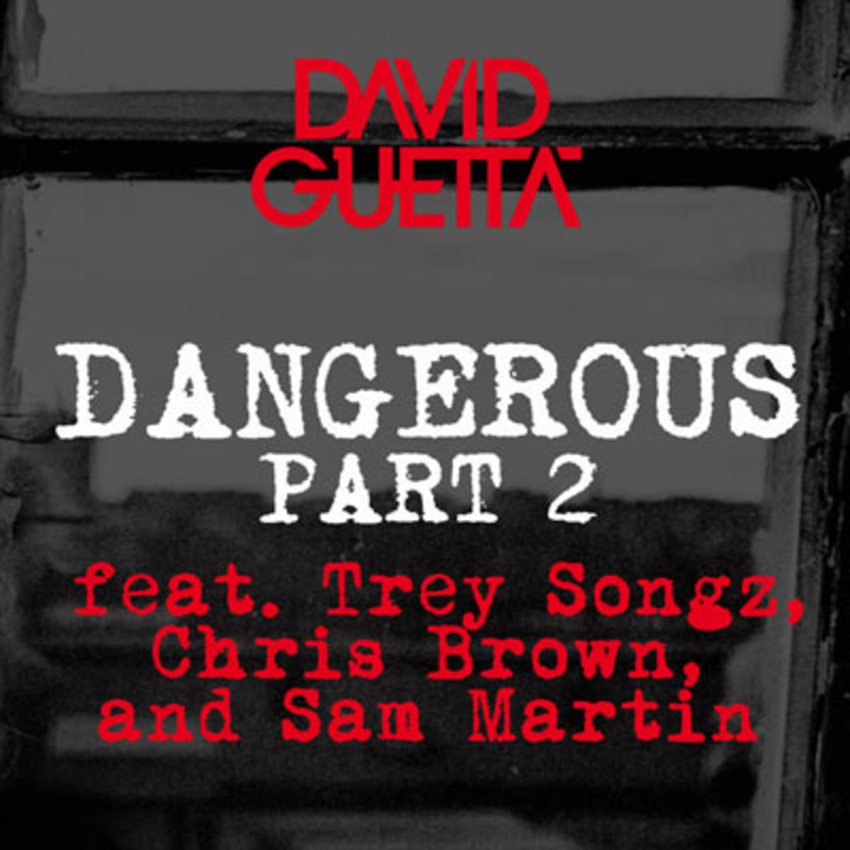 davidguetta-dangerous2.jpg