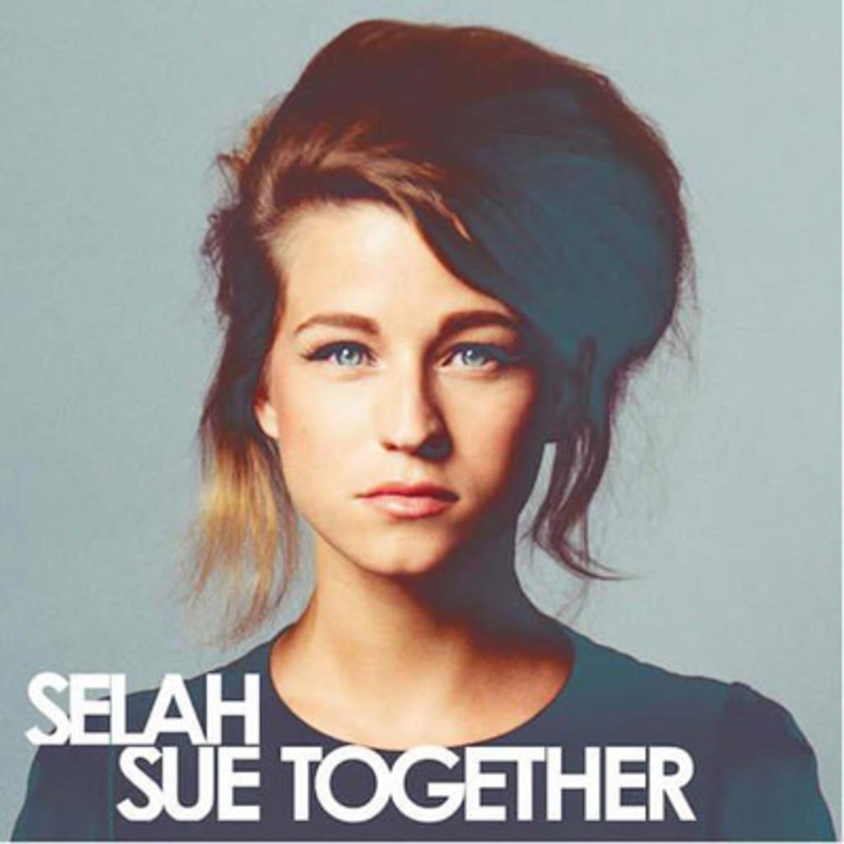 selahsue-together.jpg