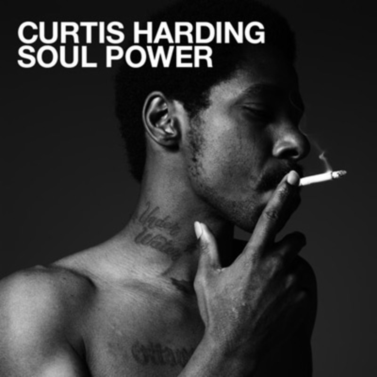 curtisharding-soulpower.jpg