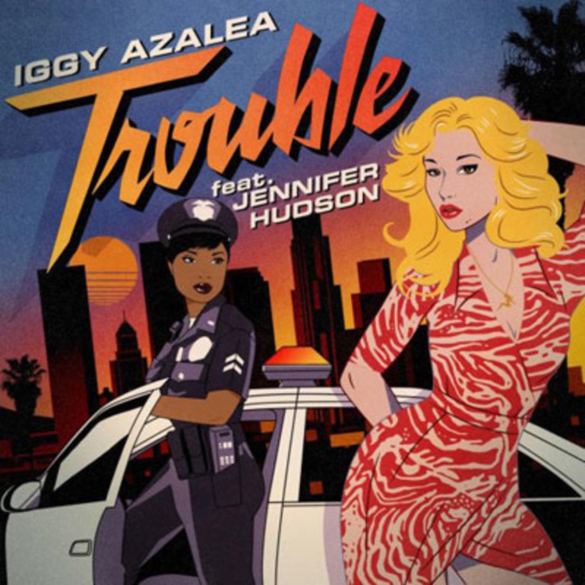 iggyazalea-trouble.jpg