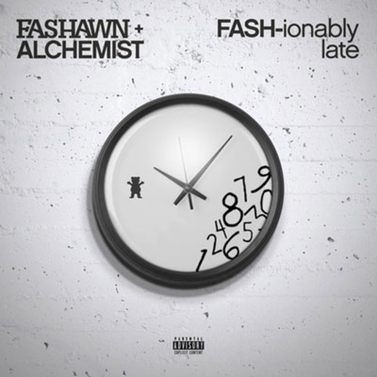 fashawn-dreams.jpg