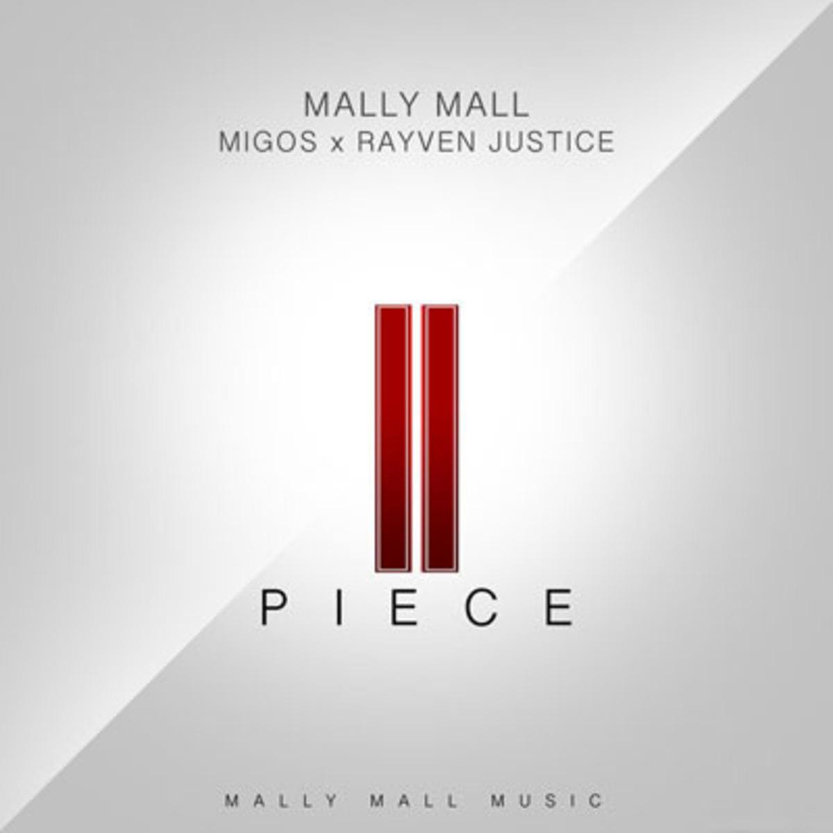 mallymall-2piece.jpg