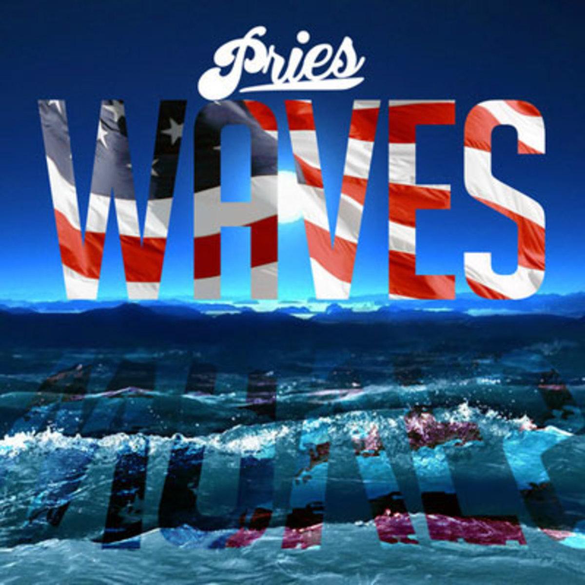 pries-waves.jpg