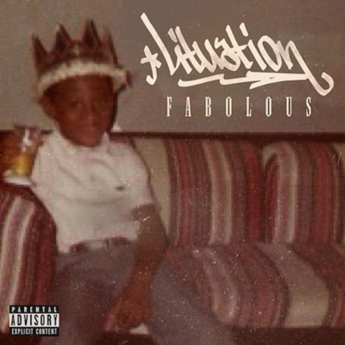 fabolous-lituation.jpg