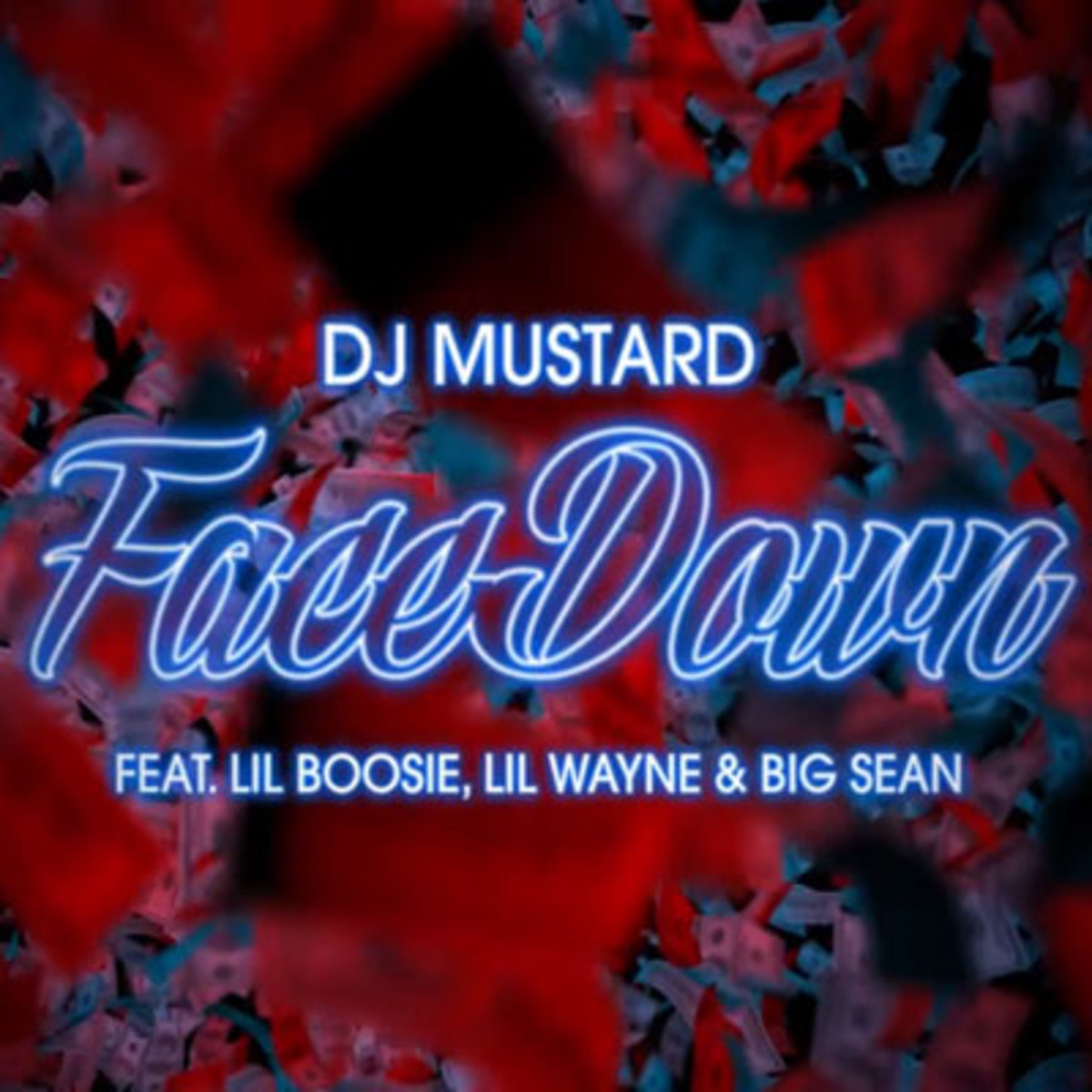 djmustard-facedown.jpg