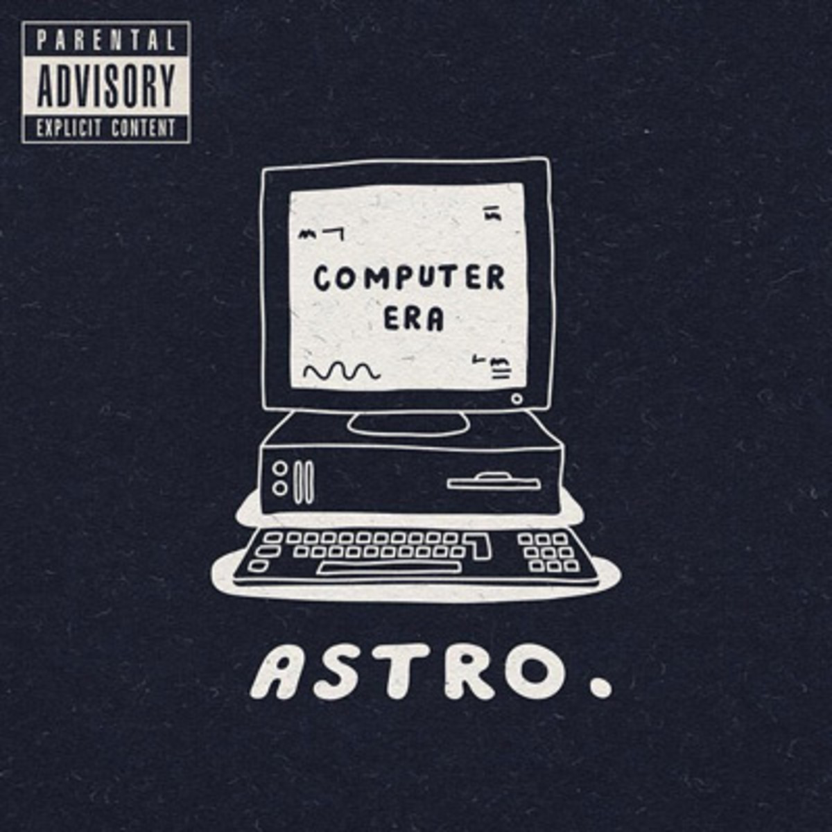 astro-computerera2.jpg