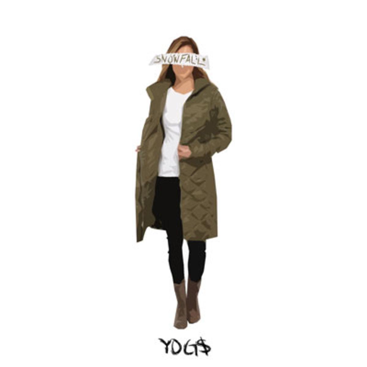 yogs-snowfall.jpg