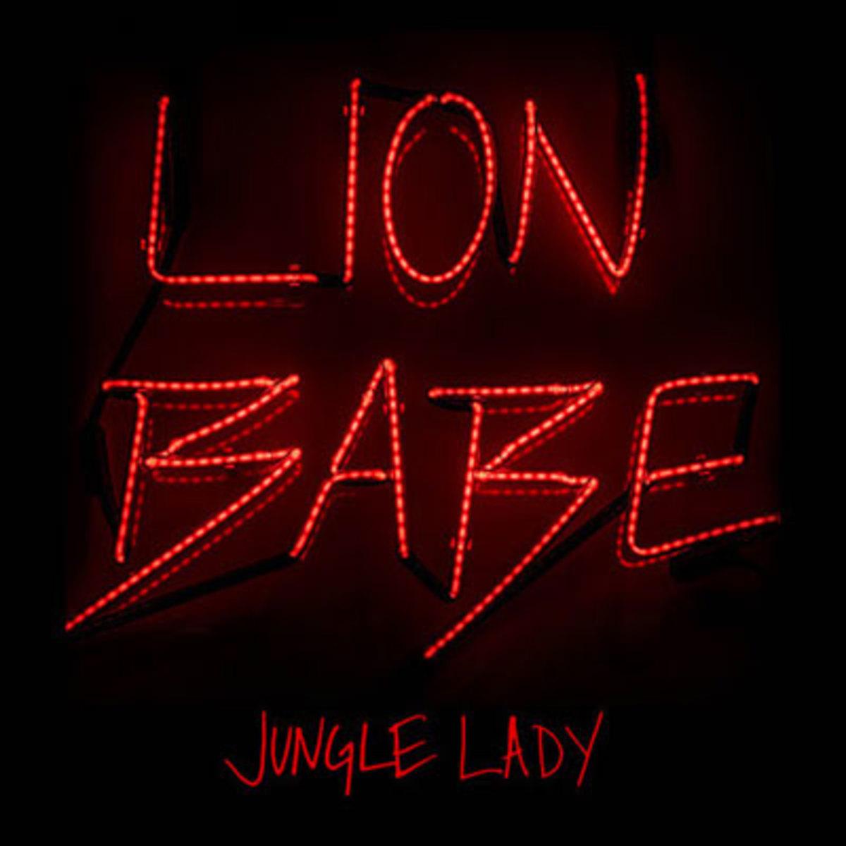 lionbabe-junglelady.jpg