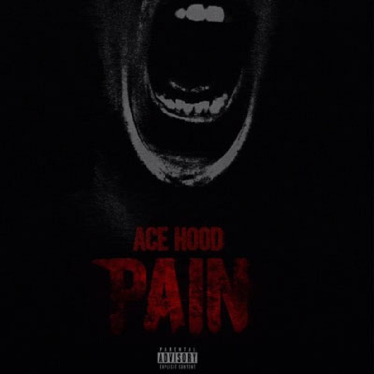 acehood-pain.jpg