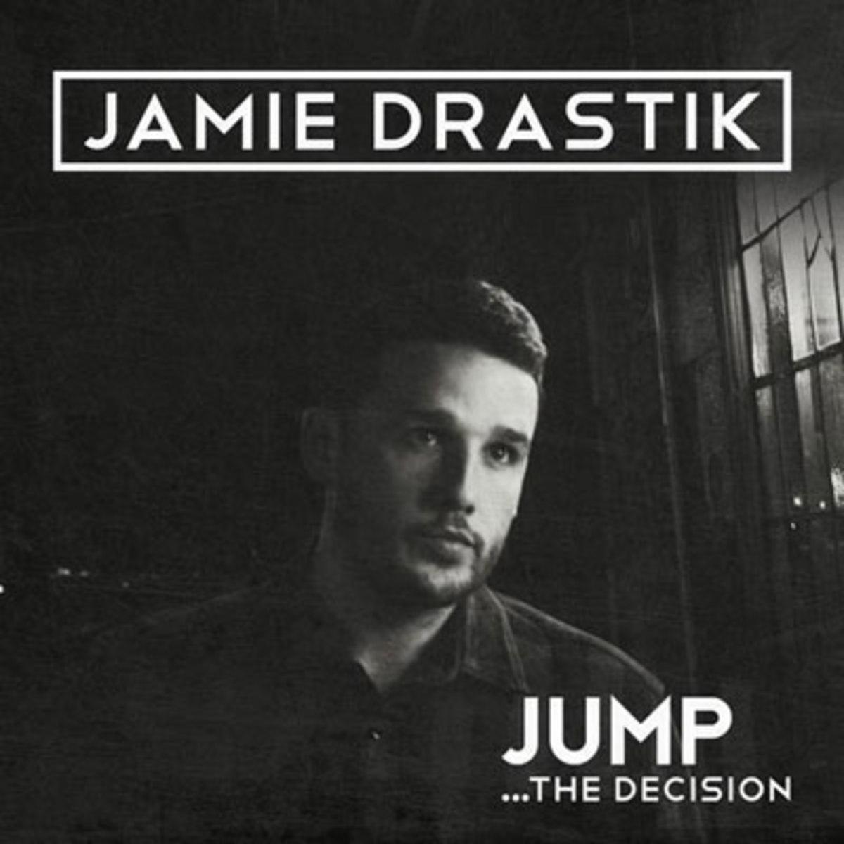 jamiedrastik-jump.jpg