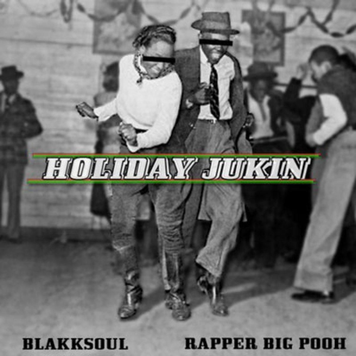rapperbigpooh-holidayjukin.jpg