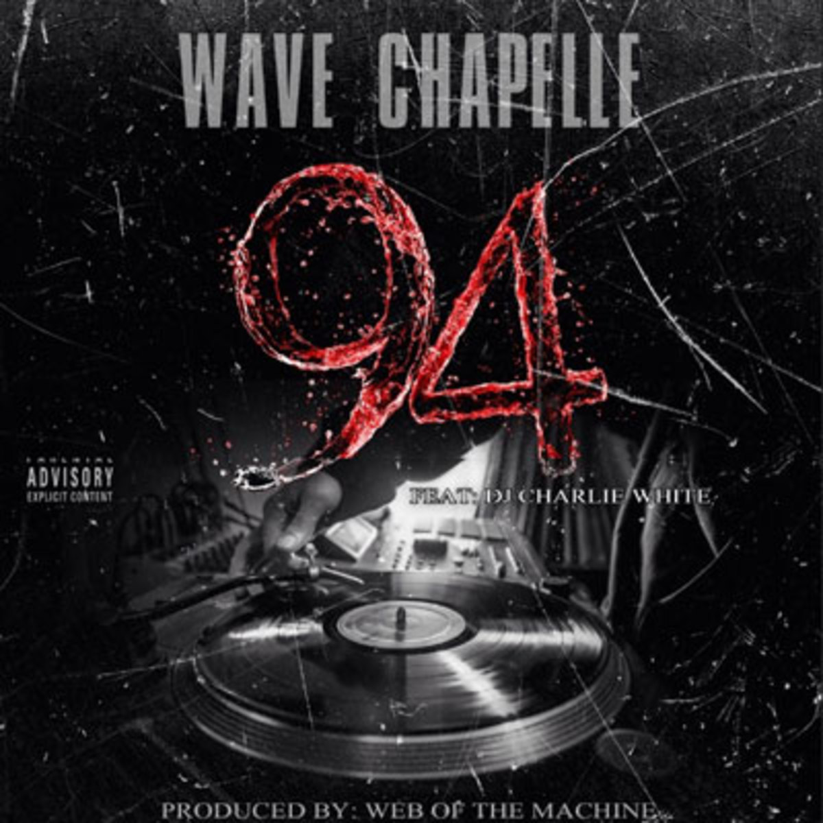 wavechapelle-94.jpg
