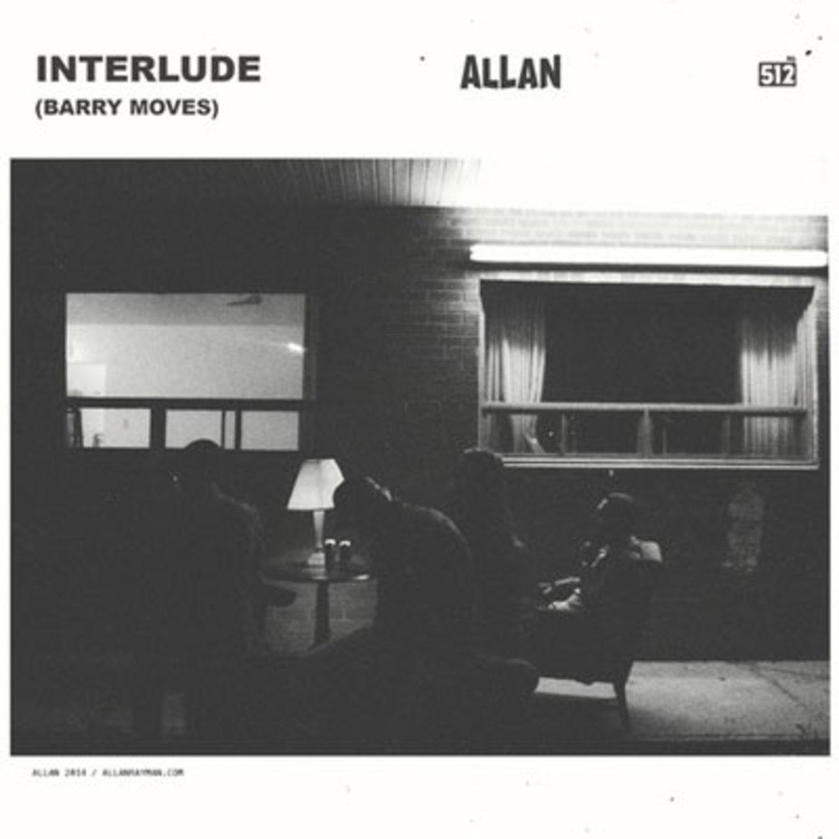 allanrayman-interlude.jpg
